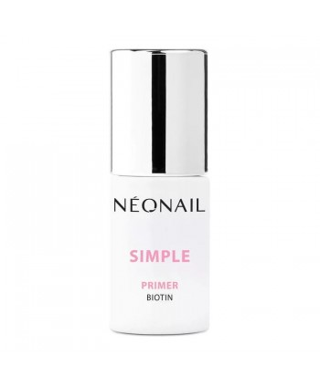 NeoNail® Simple Biotin primer na nechty 7,2 ml