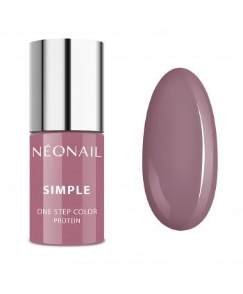 NeoNail Simple One Step - Fabulous 7,2ml