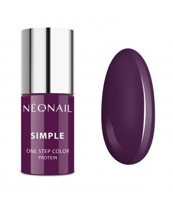 NeoNail Simple One Step - Determined 7,2ml