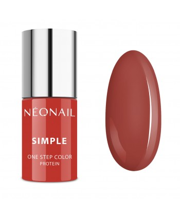 NeoNail Simple One Step - Clever 7,2ml