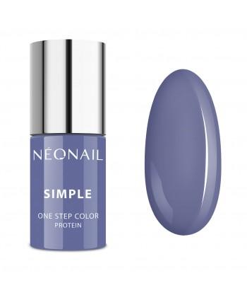NeoNail Simple One Step - Nostalgic 7,2ml