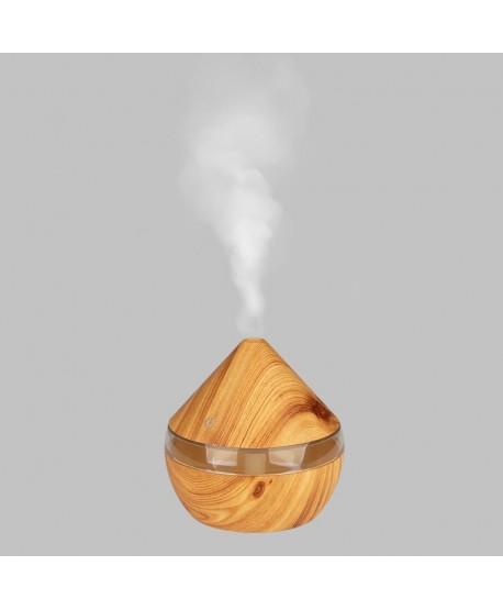 Aromatický difuzér zvlhčovač vzduchu SPA-014 300 ml
