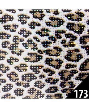 Transfér fólia 173 100cm