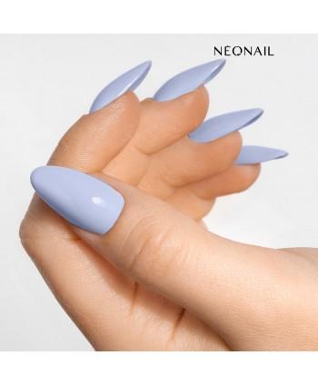 Gél lak Neonail - Frosted Kiss 7,2ml