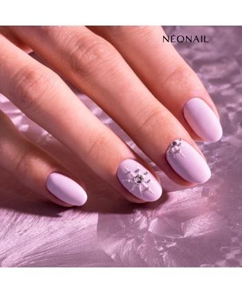 Gél lak Neonail - Frosty Princess 7,2ml