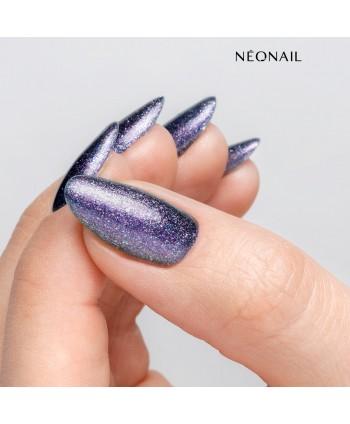Gél lak Neonail - Ice Queen 7,2ml