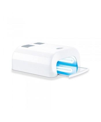 UV lampa Beurer MP 38  36 W