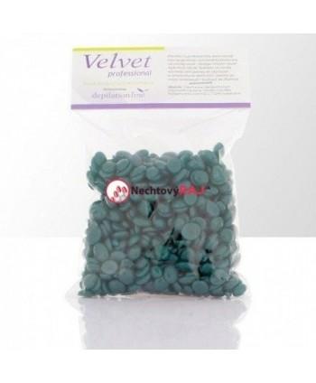 Vosk na depiláciu Azulene 100 g