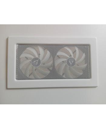BWA odsávačka prachu vstavaná - biela 240W