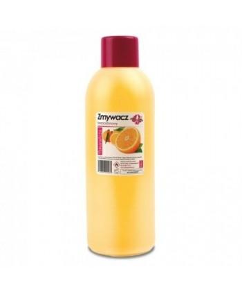 Odlakovač AP pomaranč bezacetónový 1000 ml