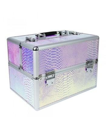Kozmetický kufrík - Unicorn 209-3