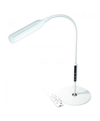 Stolní LED lampa U19D -...
