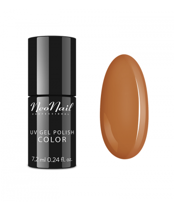Gel lak NeoNail® Autumn...