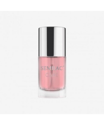 SEMILAC NAIL CUTICLE ELIXIR...