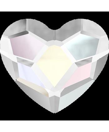 Swarovski srdce Crystal...