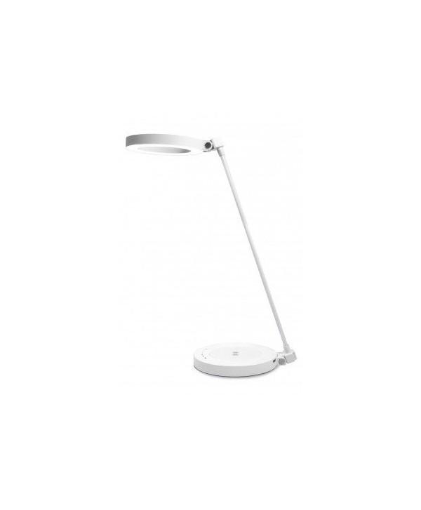 Profesionální LED stolní lampa s USB