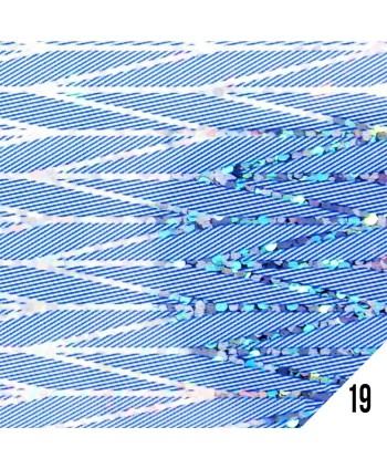 Transfer fólie 12-19 100cm