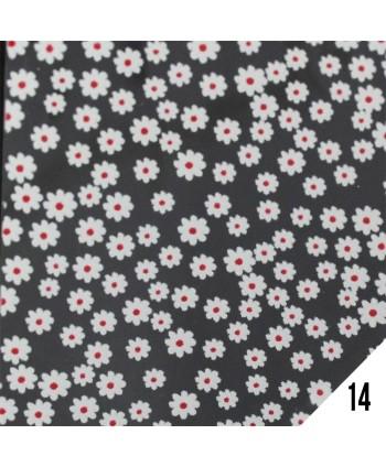 Transfér fólia  12-14 100cm