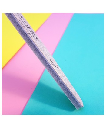 Aba Group Dual pilník 180/180