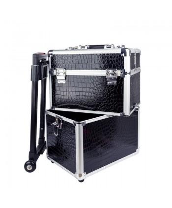 Kosmetický kufřík 7009...