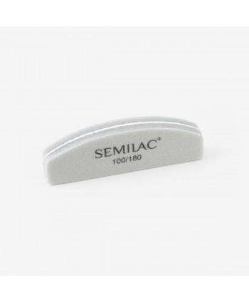 Semilac mini buffer 100/180