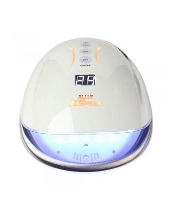 Alll X9 PLUS UV / LED LAMPA...