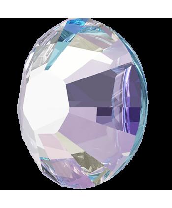 Swarovski SS10 Crystal...