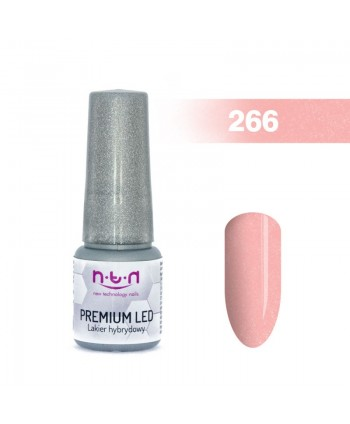 NTN Premium Led gel lak 266...