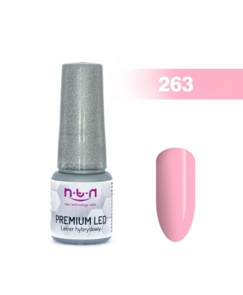 NTN Premium Led gel lak 263...