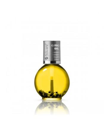 Silcare výživný olejíček 33...