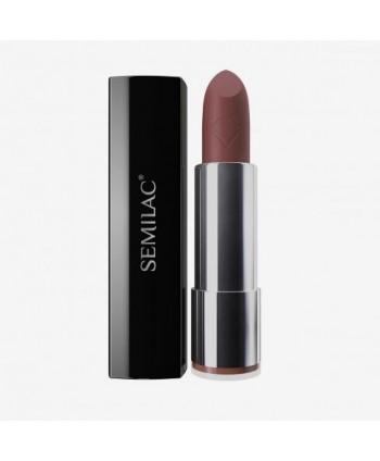 Semilac Lipstick Classy...