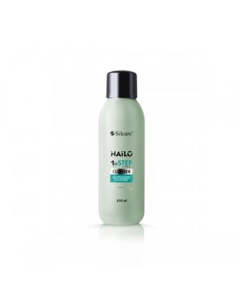 Cleaner na nehty Nail 570 ml
