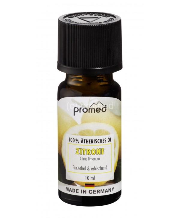 Promed vonný olej 10 ml - Citron