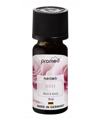 Promed vonný olej 10 ml - Růže