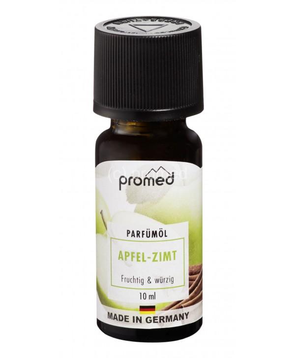 Promed vonný olej 10 ml - Jablko - skořice