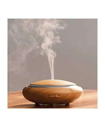 Promed aroma difuzér AL150-WS