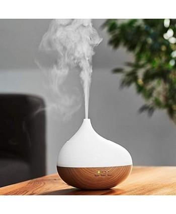 Promed aroma difuzér AL300-WS