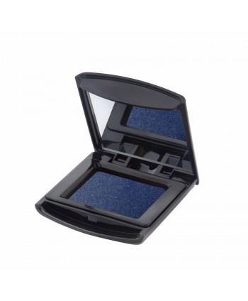 Semilac očný tieň 417 Sapphire