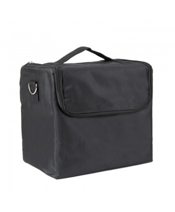 Kosmetický kufřík / taška...