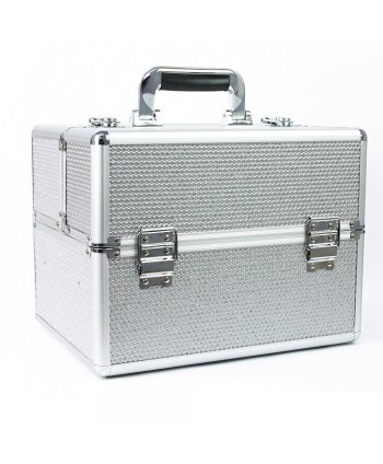 Kosmetický kufřík...