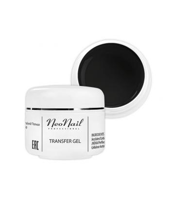 Neonail transfer gel -...