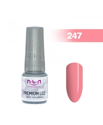 NTN Premium Led gel lak 247...