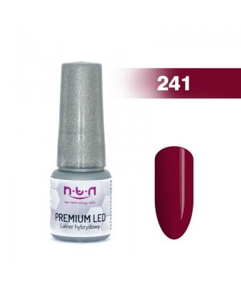 NTN Premium Led gel lak 241...