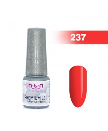 NTN Premium Led gel lak 237...