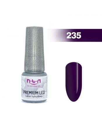 NTN Premium Led gel lak 235...