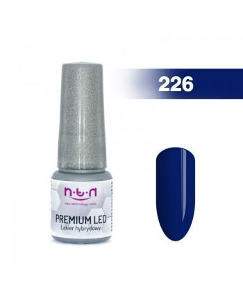 NTN Premium Led gel lak 226...