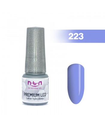 NTN Premium Led gel lak 223...