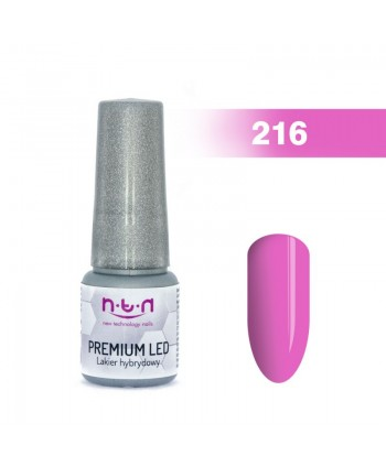 NTN Premium Led gel lak 216...