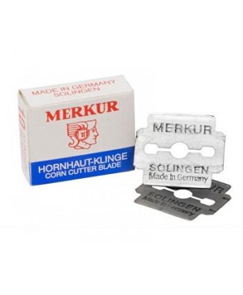 Merkur náhradné žiletky do...