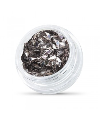 3D Diamanty XL 14